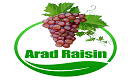 Arad Raisin
